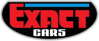 EXACT CARS